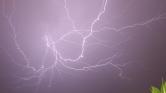 lightning_01_6415
