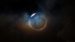 2012 Total Solar Eclipse