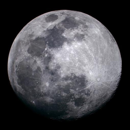 moon_PS_02