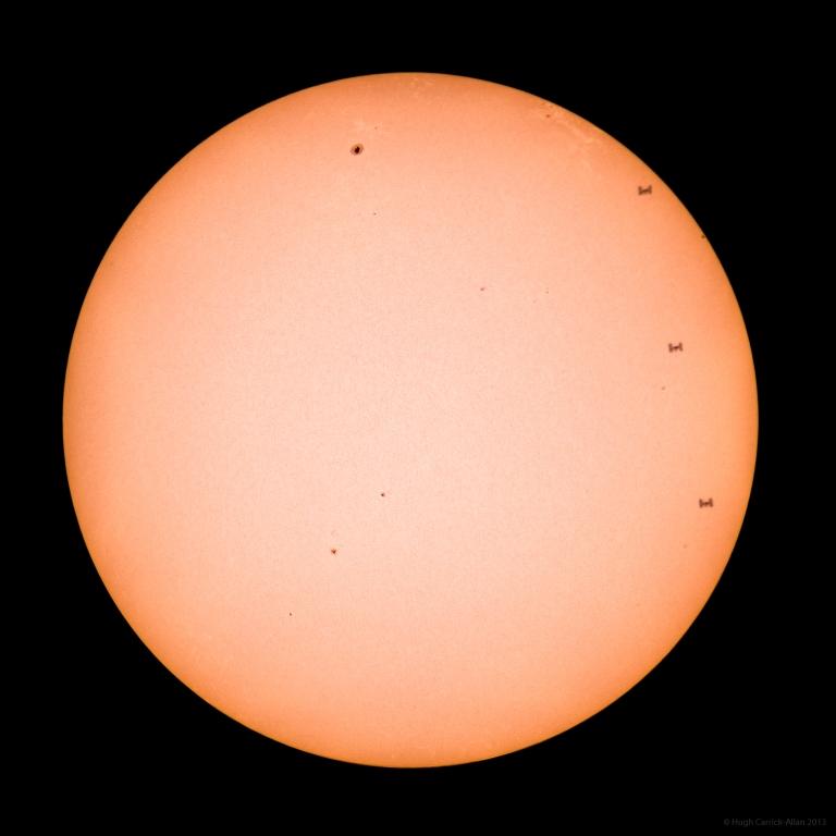 ISS_Solar_comp1