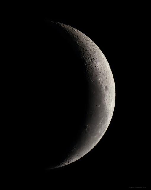 moon_3-41-6-627_PS4b