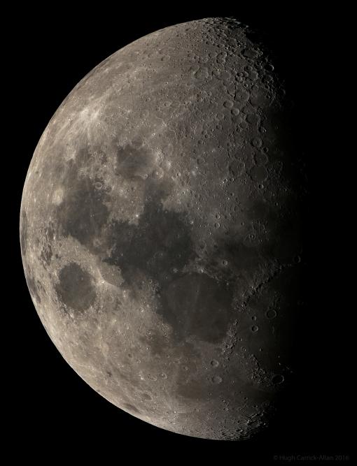 moon_5DmkIII_TSA120__2016_03_17b